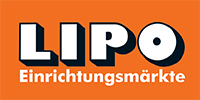 Household goods brands - Lipo