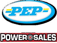 4f52a118e3c Steinhoff International Holdings NV | Pep / Powersales