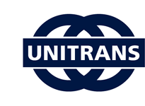 Household goods brands - Unitrans